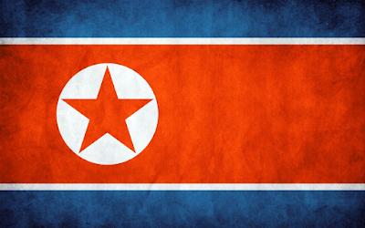 PUNTADAS CON HILO - Página 5 Corea%2Bdel%2BNorte