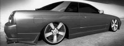 juiced 2 wheels pack tuning mod gta sa