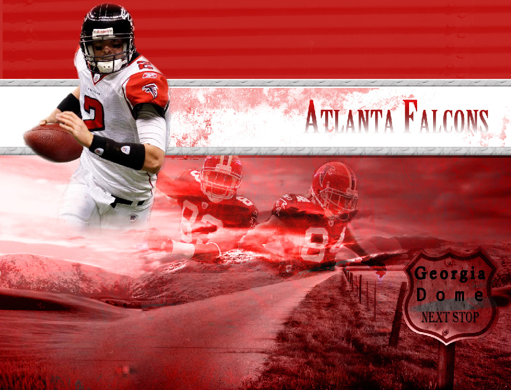 Atlanta Falcons Desktop Wallpapers 82 Background Pictures: Atlanta Falcons