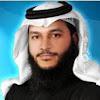 Abdulrahman Jamal Aloosi [عبد الرحمن جمال العوسي] Download Mp3 Murottal Quran 30 Juz