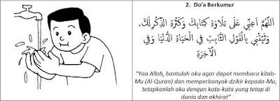 2-doa-berkumur