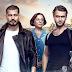"""Mega estrenará pronto en Chile la teleserie turca """"İçerde"""""""