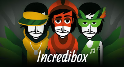 Incredibox Apk for Android (paid)