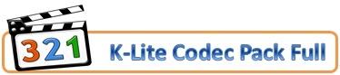 http://fileswdc01.dddload.net/static/K-Lite_Codec_Pack_1170_Full.exe