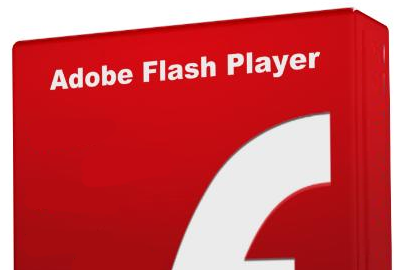 Cara Install Plugin atau Program Adobe Flash Player di Mozilla Firefox