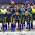 Esporte Clube Desterro faz sua estréia no Paraibano de Futsal amanhã, em Sumé