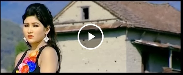 ce3bca5b871 Junlai Heri Basda – New Lok Dohori Song 2070 Mp3 Download - Free ...