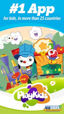 PlayKids%2B-%2BCartoons%2Bfor%2BKids3 PlayKids - Cartoons for Kids 2.6.1 Android