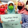 Era Media Sosial Bentuk Protes Cukup Hanya Dengan Selembar Kertas