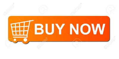 Màu cam kích thích mua hàng nhiều hơn