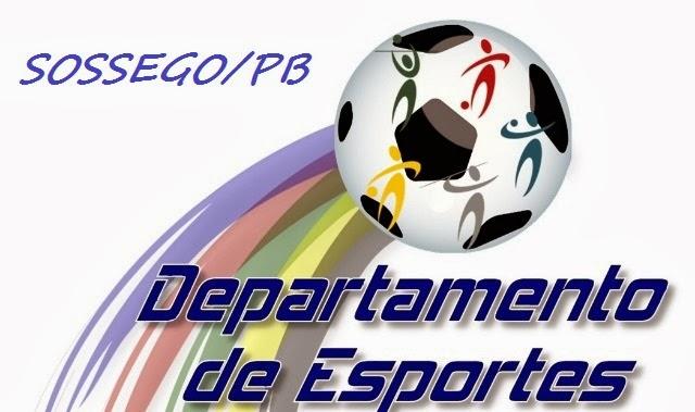 adf6efa13 FM Esporte  departamento de esportes de sossego PB