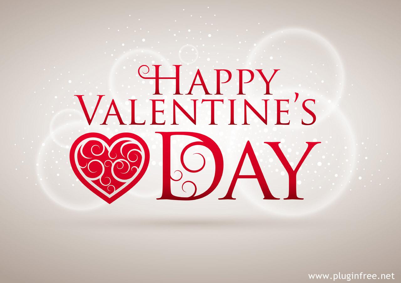 Happy-Valentine-Day-Images-2016