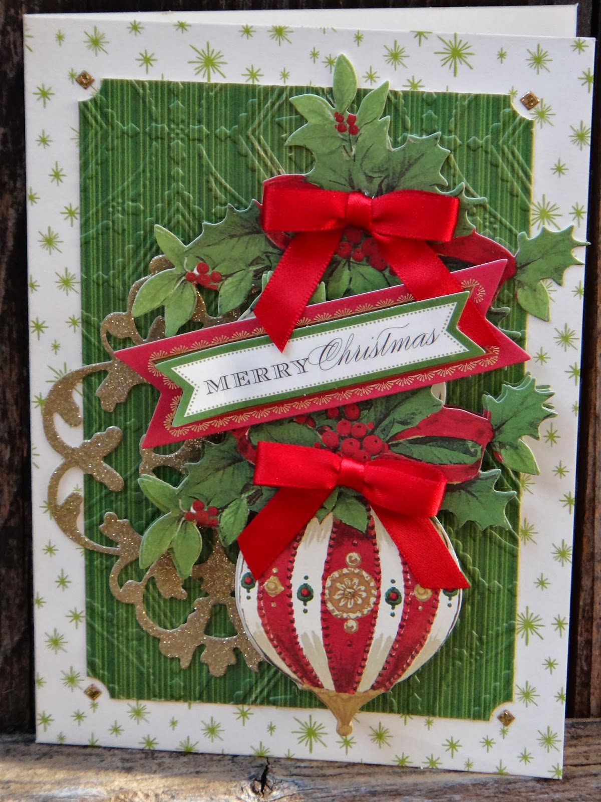 Anna Griffin Christmas Cards.Anna Griffin Christmas Cards Woestenhoeve