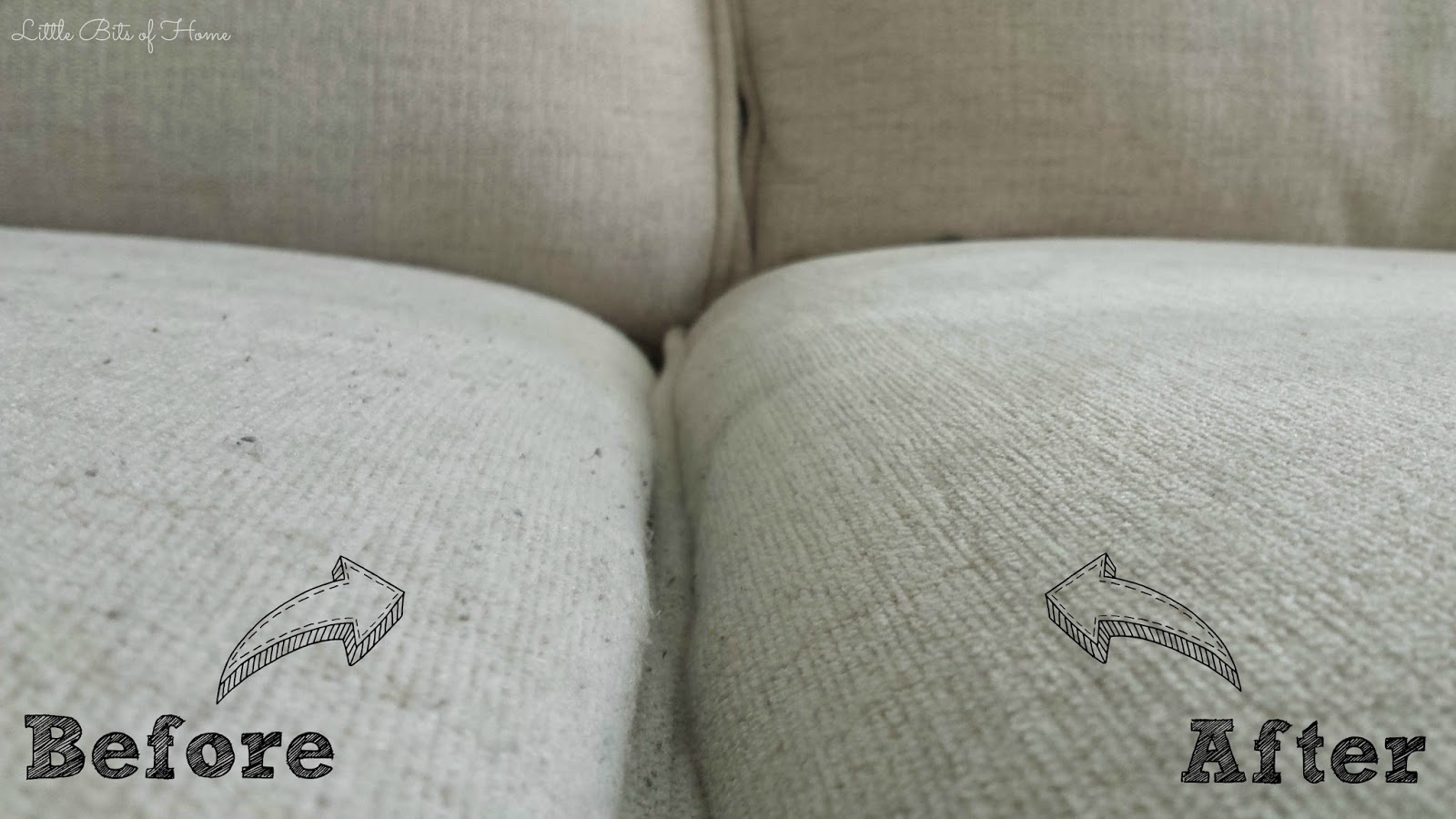 Sofa Fabric Quick Tip How To Remove Fabric Pilling From Upholstery