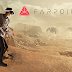 Farpoint Story Trailer