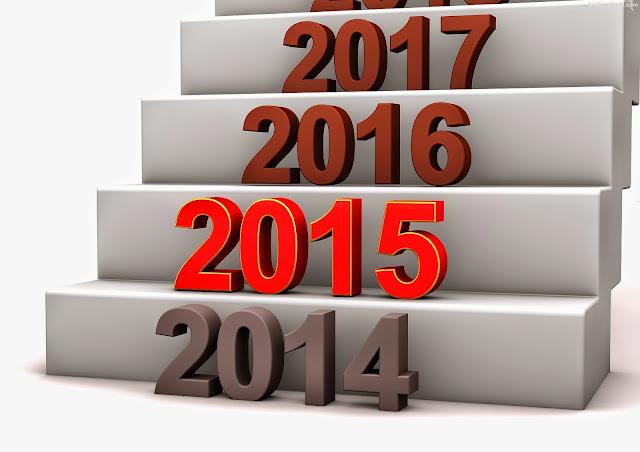 bukan pulsa termurah 2015