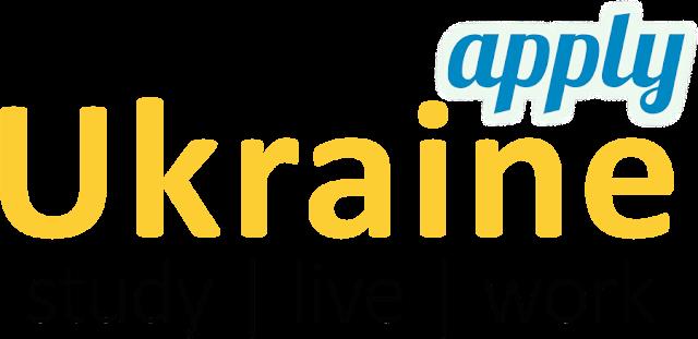 الدراسة في أوكرانيا 2018 Étude en Ukraine