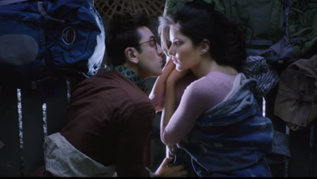 Will Jagga Jasoos be a hit or flop?