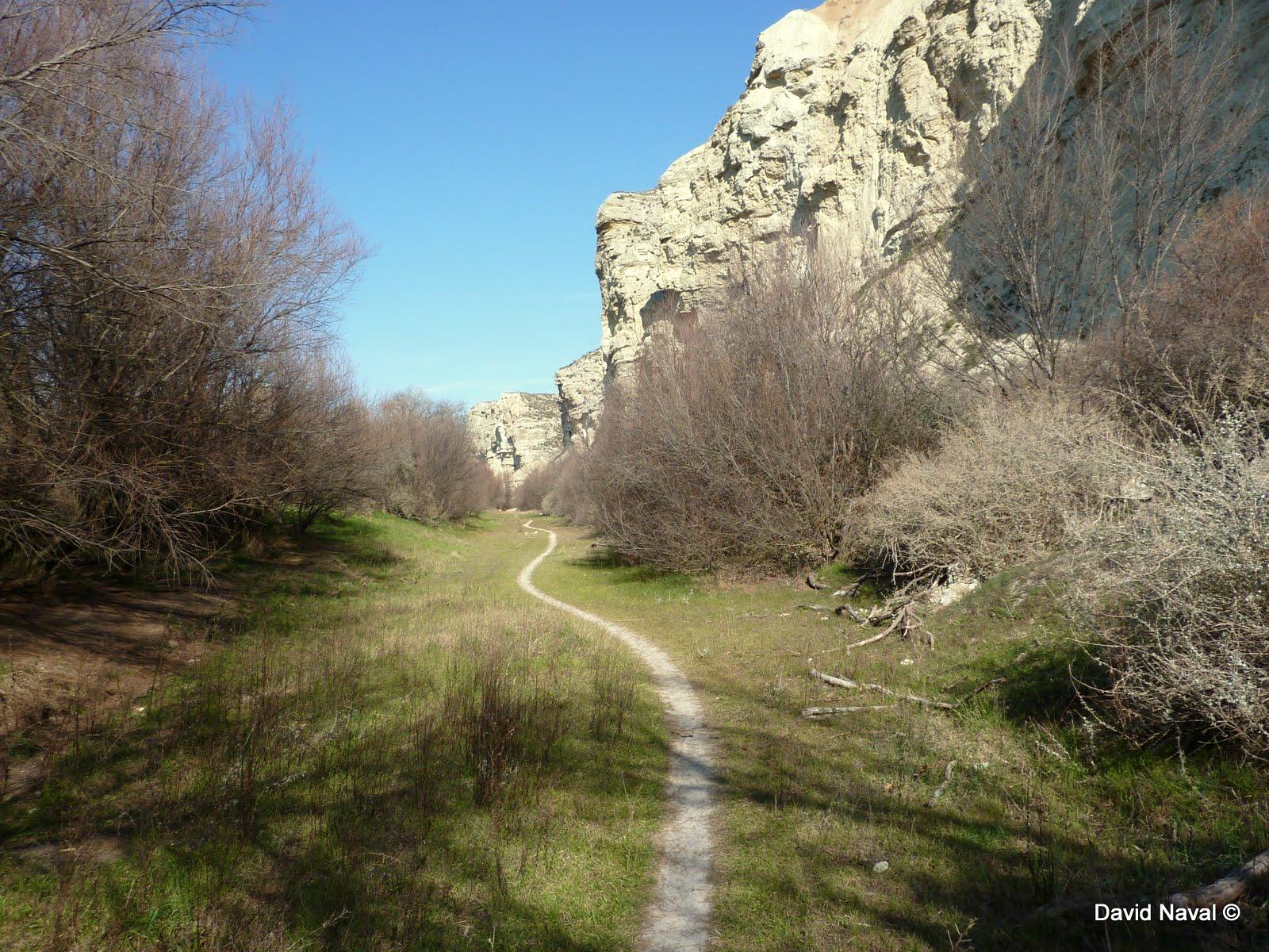 Paseo en bicicleta 02 - 3 part 3
