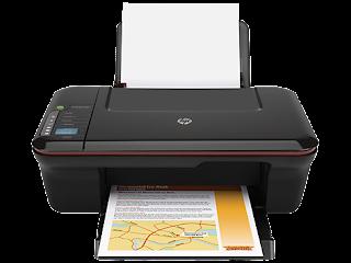 Hp deskjet 3050a j610a driver printer download download drivers.