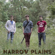 Narrow Plains Interview...