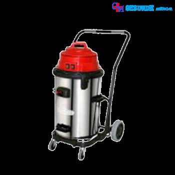 Alat Penyedot Debu Dan Sofa (Vacuum Cleaner Wet & Dry)