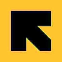 Employment Opportunities at International Rescue Committee (IRC) Tanzania