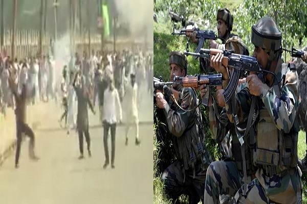 stone-pelter-disturb-army-operation-for-terrorists-in-kashmir