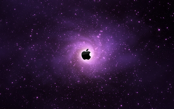 wallpapers for mac