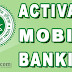 How to Activate United Bank of India Mobile Banking