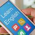 تطبيقات لتعلم قواعد اللغة الانجليزية لأجهزة الايفون والاندرويد Grammar Apps