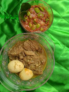 Resep Empal Gentong Daging Has Dalam
