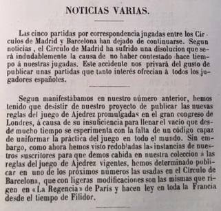 Página 123 del libro El Ajedrez