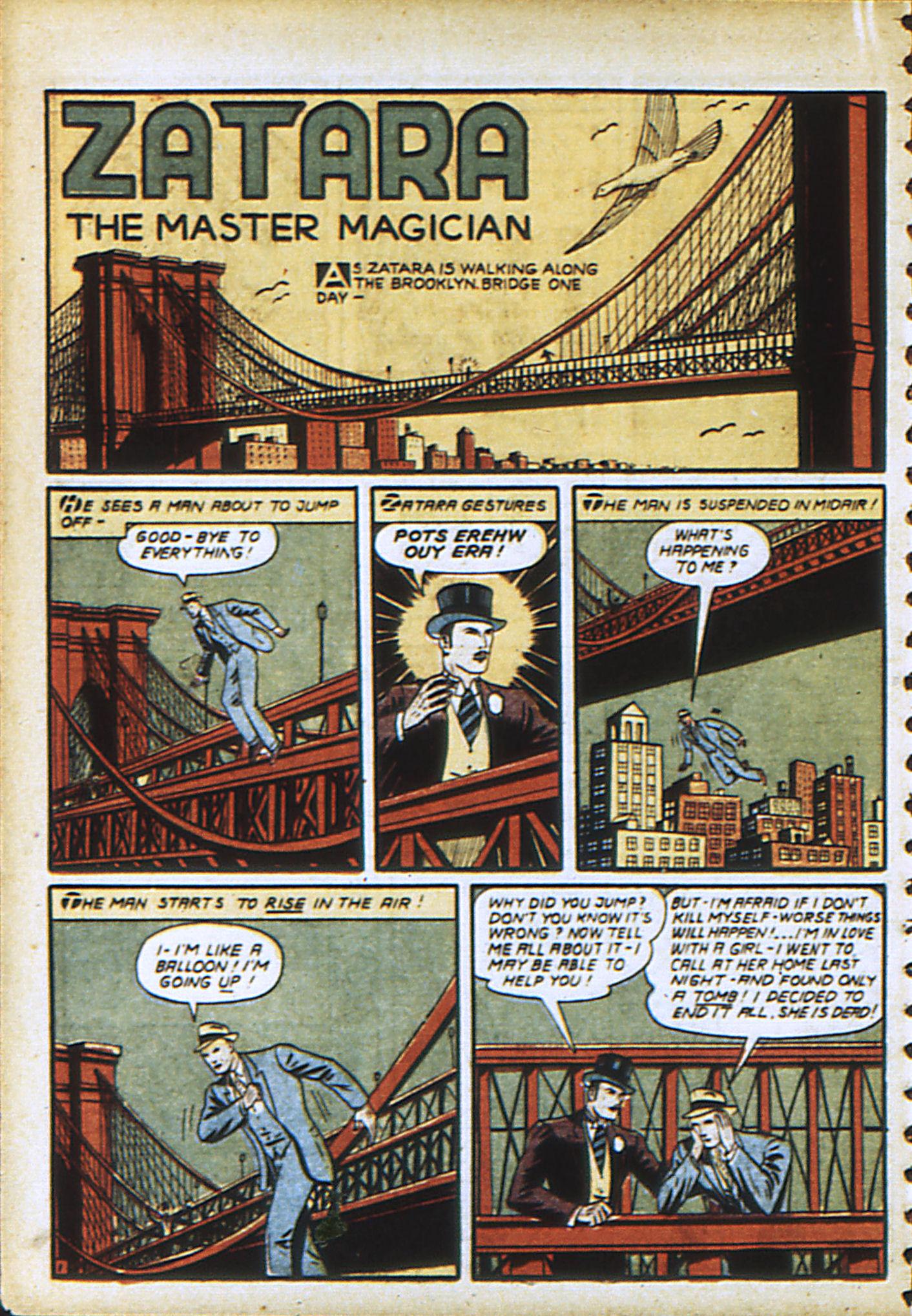 Action Comics (1938) 29 Page 56