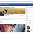 How to Get Facebook's New News Feed