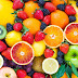 Ποιο φρούτο περιέχει ζάχαρη όσο μια σοκολάτα;