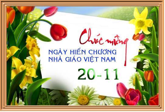 Hay Thay Ve Co Bai Nhung Tho
