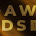 É hora de votar! | Caneca Awards 2018 abre período de votação