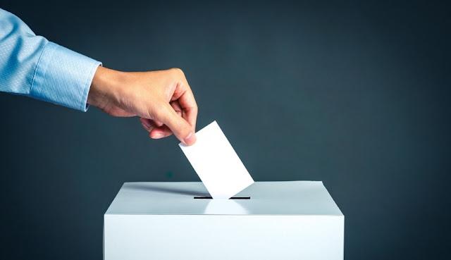 Οι προθεσμίες των υποψηφίων Δημάρχων και συμβούλων στις Δημοτικές εκλογές 2019