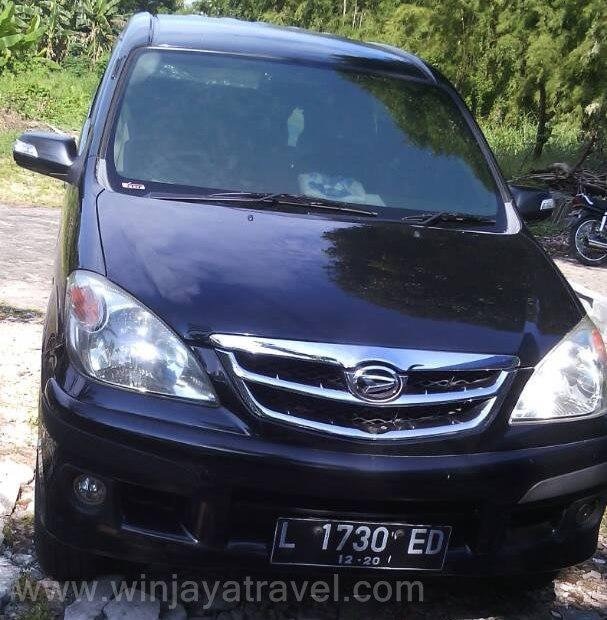 Travel Dari Tuban Ke Surabaya PP