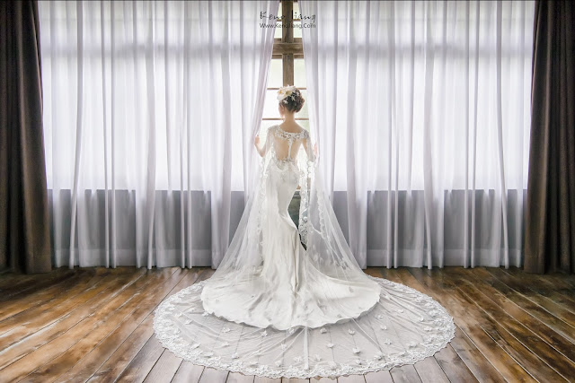 [自助婚紗] | 婚禮攝影 | 寫真婚紗 | 自主婚紗 | 海外婚禮 | @囍聚婚禮創意館