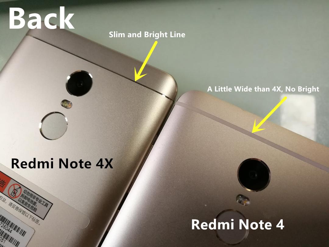 redminote4x-vs-note4_back.jpg