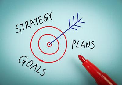 Efektivitas Strategi Diferensiasi ~ MITRA RISET