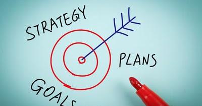 Efektivitas Strategi Diferensiasi Mitra Riset