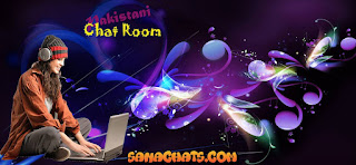 Chat Room Business