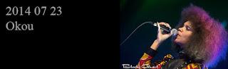 http://blackghhost-concert.blogspot.fr/2014/07/2014-07-23-fmia-okou-witry-le-francois.html