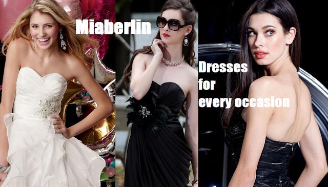 miaberlin dresses theladyfairer