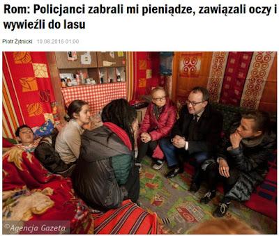 http://poznan.wyborcza.pl/poznan/1,36037,20523683,rom-policjanci-zabrali-mi-pieniadze-zawiazali-oczy-i-wywiezli.html