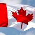 الانتقال الى كندا الجزء الثاني
