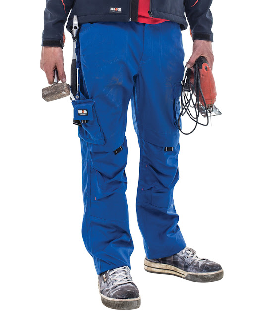 http://safetyspecialists.com.au/product-category/workwear